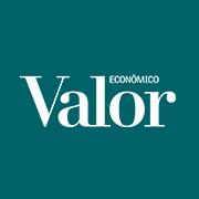 logo_valor_economico