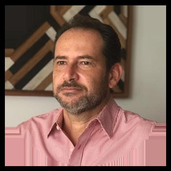 Cristiano Moura   CTM Investimentos