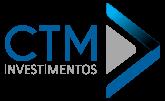 CTM – Especialistas em gestão de investimentos