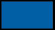 logo_fia