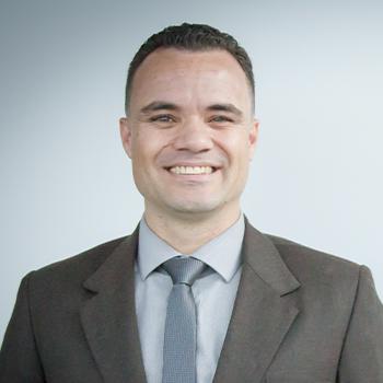 Rodrigo Ilhéu - CTM Investimentos