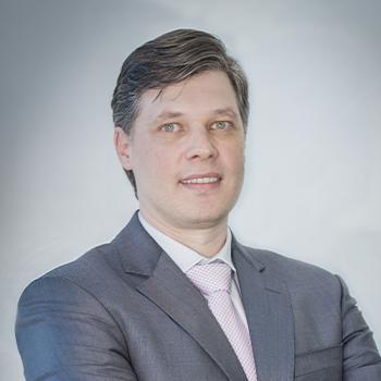 Daniel Alberini - CTM Investimentos