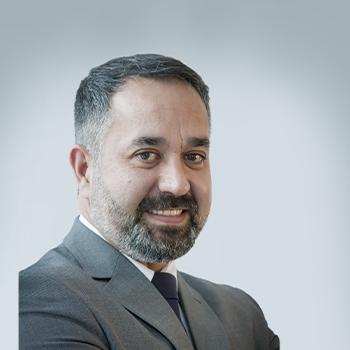 Luis Valaski - CTM Investimentos