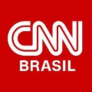 cnn_brasil