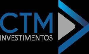 logo-ctm-transparencia