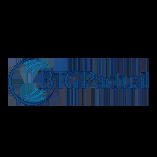 btg-pacutal