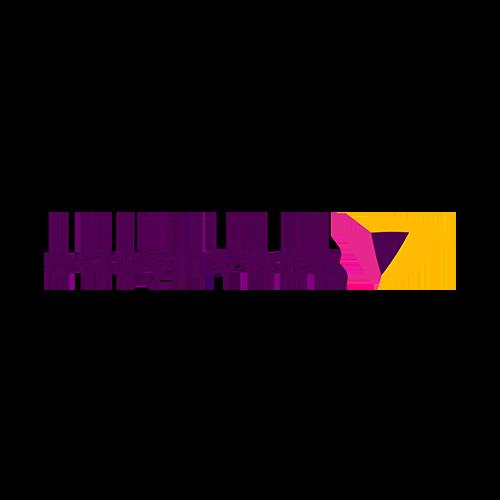 easyinvest