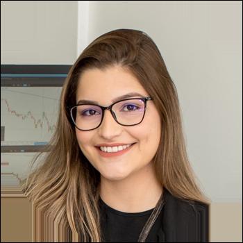 Natália Poletto | CTM Investimentos