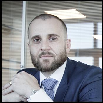 Pedro Ferroni – CTM investimentos