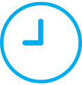 icones_aguarde-o-processo-de-portabilidade-