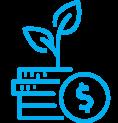 icones_para-acumular-recursos-com-menor-incidencia-de-impostos