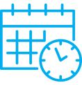 icones_para-planejar-projetos-de-longo-prazo