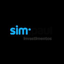 logo-simpaul
