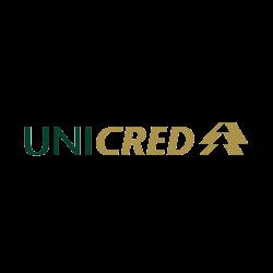 logo-unicred