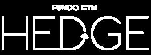 logo hedge ctm