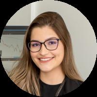 Natália Poletto   CTM Investimentos