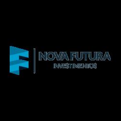 nova-futura