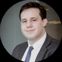 Fernando Revers - CTM Investimentos