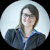 Viviane Ruffini - CTM Investimentos