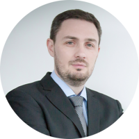Rafael Kirchner - CTM Investimentos